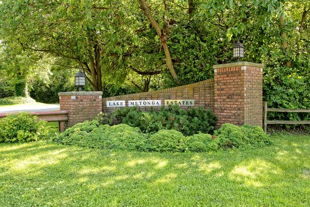 34 Lake Metonga Trail, Grant Park, IL 60940 (MLS #10464594) :: Berkshire Hathaway HomeServices Snyder Real Estate