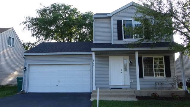 2460 Sterling Court - Photo 1