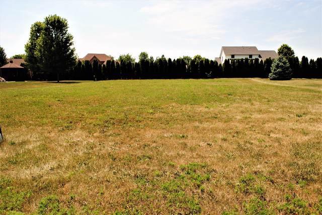 1636 Mockingbird Lane, Pontiac, IL 61764 (MLS #10465803) :: Janet Jurich