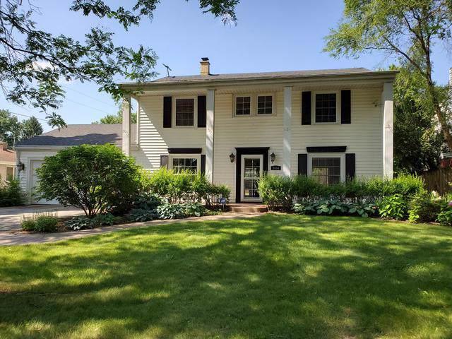 5434 Tam O Shanter Drive, Rockford, IL 61107 (MLS #10465858) :: The Wexler Group at Keller Williams Preferred Realty