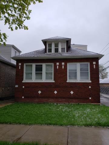 7114 Maplewood Avenue - Photo 1