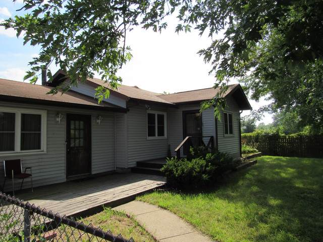 5465 U.S Hwy 6, Portage, IN 46368 (MLS #10466604) :: Berkshire Hathaway HomeServices Snyder Real Estate
