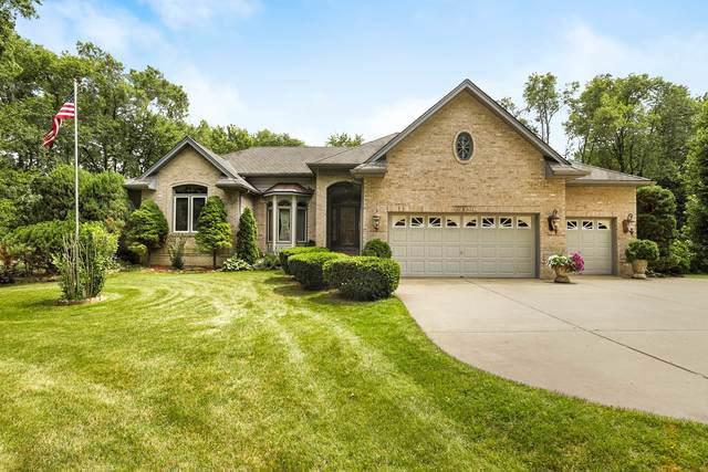 32W651 Oak Lawn Farm Road, Wayne, IL 60184 (MLS #10466819) :: Angela Walker Homes Real Estate Group