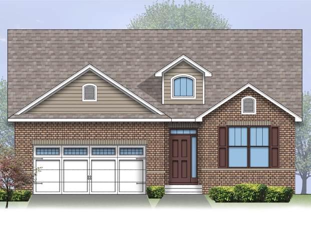777 Fairway Drive, Addison, IL 60101 (MLS #10467024) :: Baz Realty Network | Keller Williams Elite