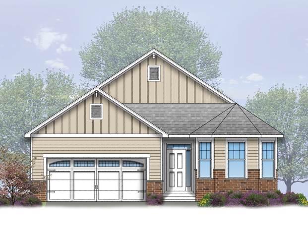 782 Creekside Drive, Addison, IL 60101 (MLS #10467084) :: Baz Realty Network | Keller Williams Elite
