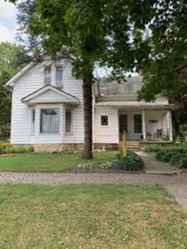 417 Mason Street, Chenoa, IL 61726 (MLS #10467161) :: Property Consultants Realty