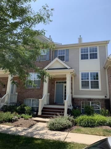 354 Broadmoor Lane, Bartlett, IL 60103 (MLS #10467163) :: HomesForSale123.com