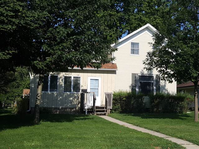 304 3rd Avenue, Mendota, IL 61342 (MLS #10467797) :: Angela Walker Homes Real Estate Group