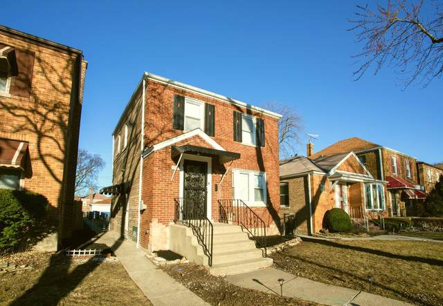 10130 Eberhart Avenue - Photo 1