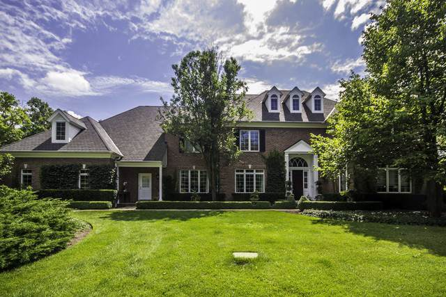 7707 Oak Ridge Court, Crystal Lake, IL 60012 (MLS #10468282) :: Berkshire Hathaway HomeServices Snyder Real Estate