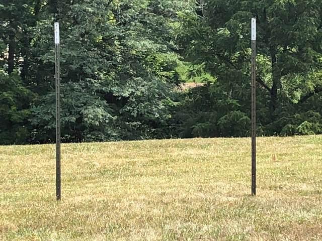 8 Juniper Court, Putnam, IL 61560 (MLS #10469085) :: Berkshire Hathaway HomeServices Snyder Real Estate