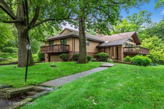 5320 Oak Grove Drive - Photo 1