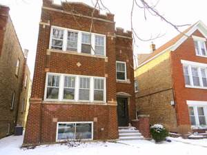 2324 Cuyler Avenue, Berwyn, IL 60402 (MLS #10469518) :: The Mattz Mega Group