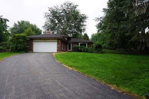 39W489 Hemlock Drive, St. Charles, IL 60175 (MLS #10469927) :: Berkshire Hathaway HomeServices Snyder Real Estate