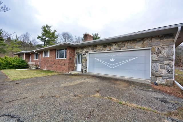 23W571 Warrenville Road, Lisle, IL 60532 (MLS #10470910) :: HomesForSale123.com