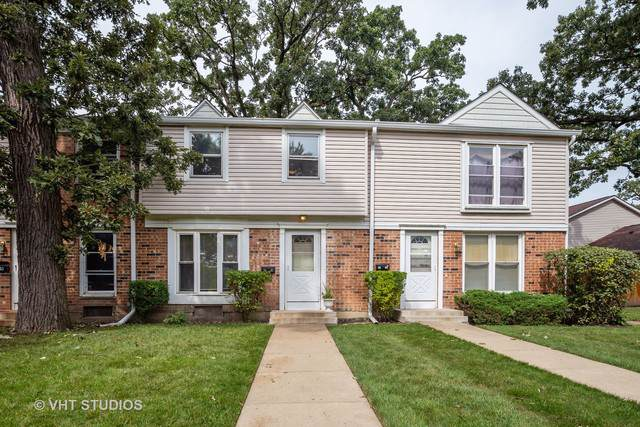 3102 Lynnwood Court, Streamwood, IL 60107 (MLS #10470930) :: Suburban Life Realty