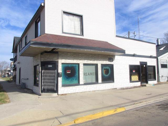 397 Station Street - Photo 1