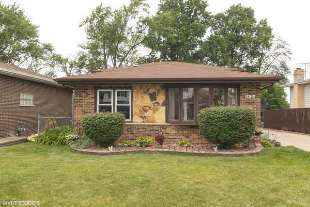 5634 Murray Drive, Berkeley, IL 60163 (MLS #10471243) :: Angela Walker Homes Real Estate Group