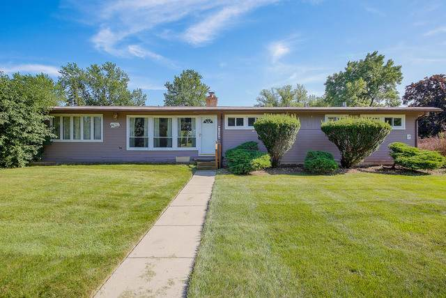 1639 Carol Street, Downers Grove, IL 60515 (MLS #10471616) :: Property Consultants Realty