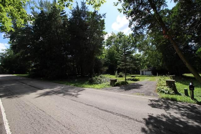 330 Poteet Avenue - Photo 1
