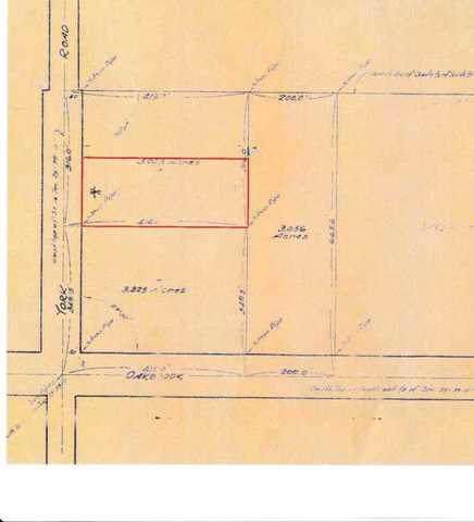 3005 York Road, Oak Brook, IL 60523 (MLS #10472850) :: Berkshire Hathaway HomeServices Snyder Real Estate