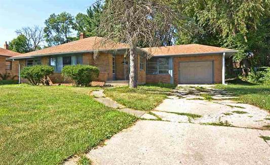 2511 Ashland Avenue, Rockford, IL 61101 (MLS #10472891) :: HomesForSale123.com