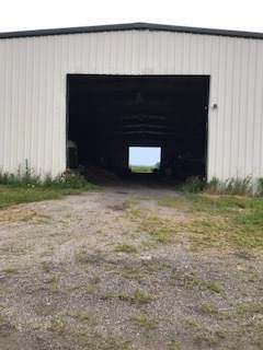 7700 Stewart Road, Hebron, IL 60034 (MLS #10473087) :: Angela Walker Homes Real Estate Group