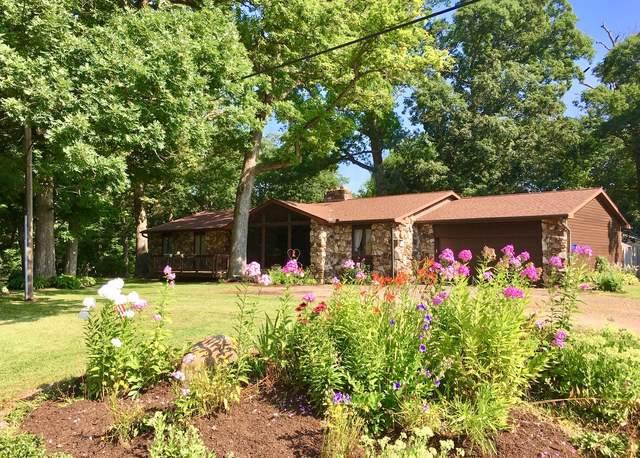 2 Oakbrook Drive, Ottawa, IL 61350 (MLS #10473343) :: Angela Walker Homes Real Estate Group