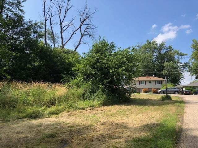 20759 W Verona Avenue, Lake Villa, IL 60046 (MLS #10473411) :: Angela Walker Homes Real Estate Group