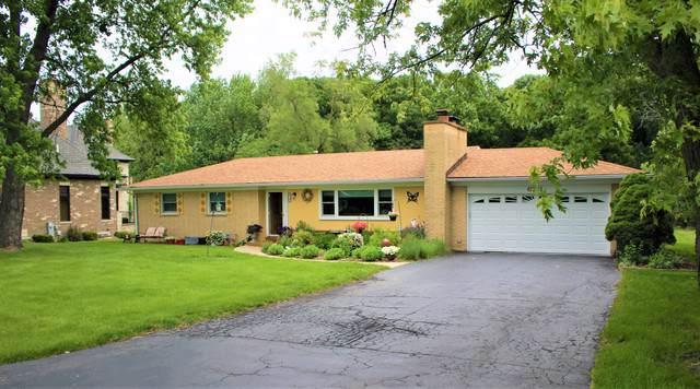 6741 Sunset Avenue, Countryside, IL 60525 (MLS #10473756) :: Baz Realty Network | Keller Williams Elite