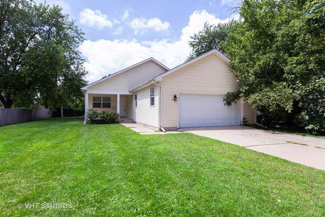 970 N Highland Avenue, Aurora, IL 60506 (MLS #10473764) :: Property Consultants Realty