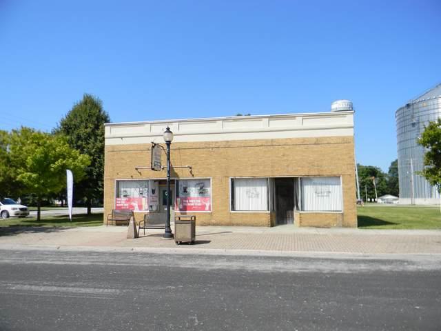 207 Chapin Street - Photo 1
