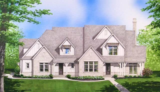 1129 Maple Street, Western Springs, IL 60558 (MLS #10474057) :: Littlefield Group