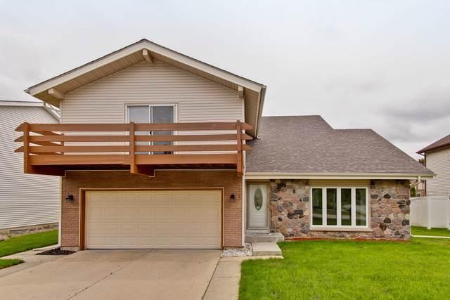 1267 N Foxdale Drive, Addison, IL 60101 (MLS #10474140) :: Baz Realty Network | Keller Williams Elite