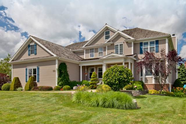 8219 Country Shire Lane, Spring Grove, IL 60081 (MLS #10474482) :: Property Consultants Realty