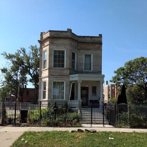 4005 Monroe Street - Photo 1