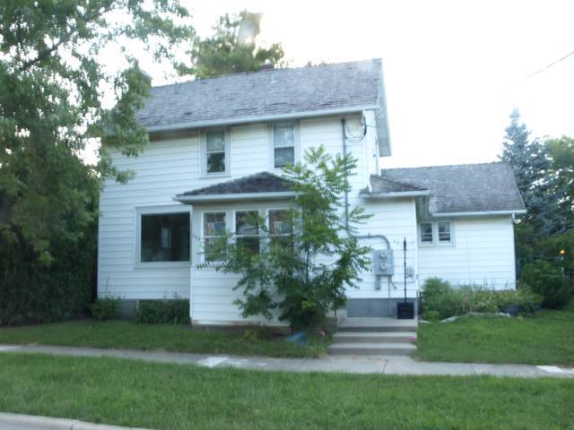 119 Dundee Avenue, Barrington, IL 60010 (MLS #10474528) :: Berkshire Hathaway HomeServices Snyder Real Estate
