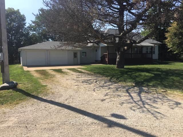 2175 E 3575 Road, Mendota, IL 61342 (MLS #10475265) :: Angela Walker Homes Real Estate Group