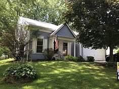 1520 Meghan Avenue, Algonquin, IL 60102 (MLS #10475459) :: Ryan Dallas Real Estate
