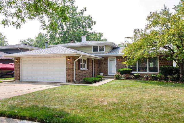 669 Catalpa Lane, Bartlett, IL 60103 (MLS #10475818) :: HomesForSale123.com
