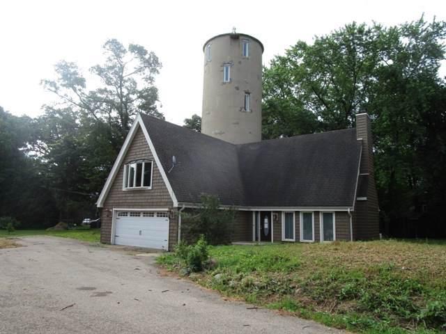 1155 Cary Road, Algonquin, IL 60102 (MLS #10475981) :: Ryan Dallas Real Estate