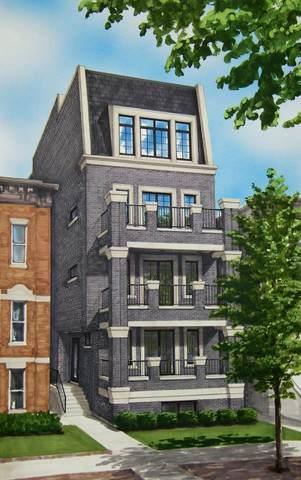 648 Webster Avenue - Photo 1