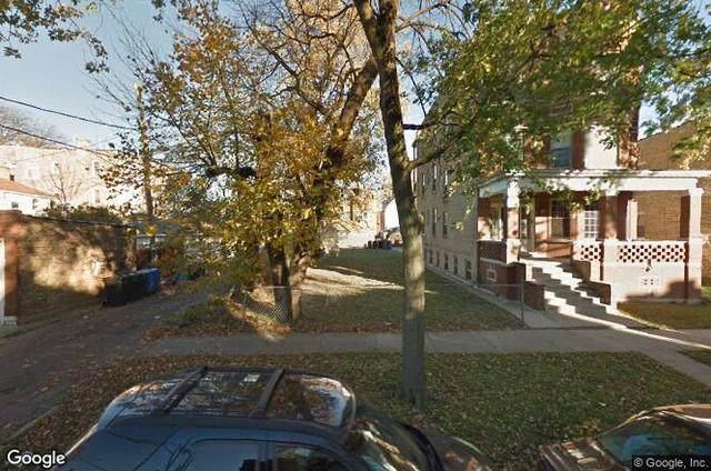 2541 N Kildare Avenue, Chicago, IL 60639 (MLS #10476330) :: The Perotti Group | Compass Real Estate