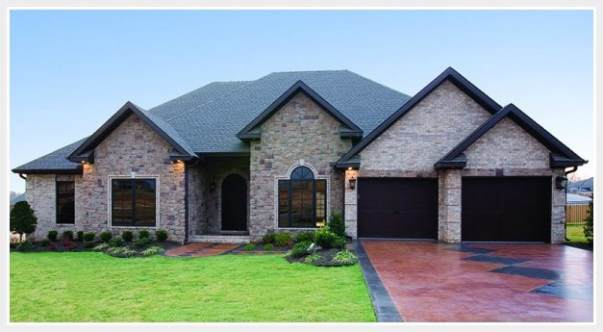 783 Cirque Drive, Crown Point, IN 46307 (MLS #10476658) :: Littlefield Group