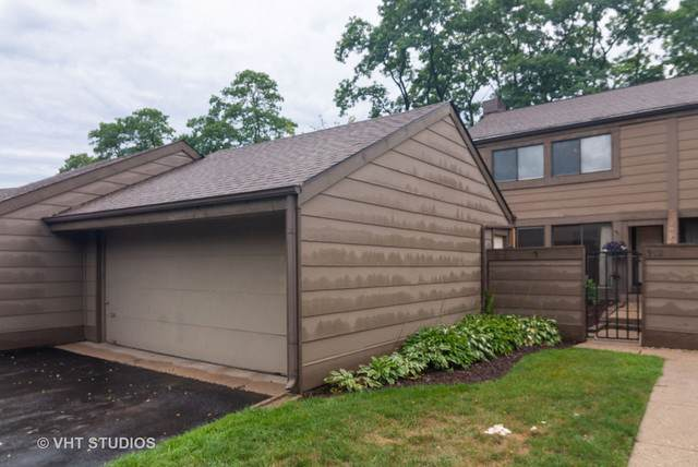 112 Aberdeen Court, Geneva, IL 60134 (MLS #10476757) :: Angela Walker Homes Real Estate Group