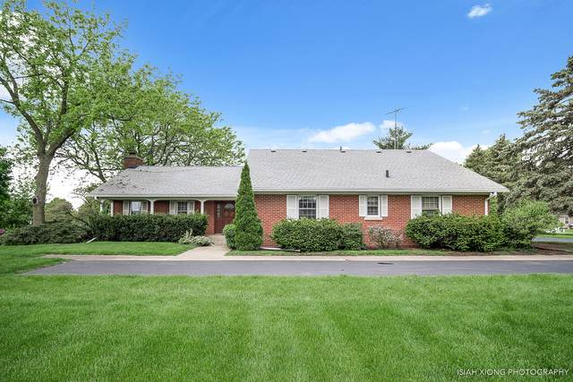 940 N Deerpath Road, North Aurora, IL 60542 (MLS #10477107) :: Property Consultants Realty