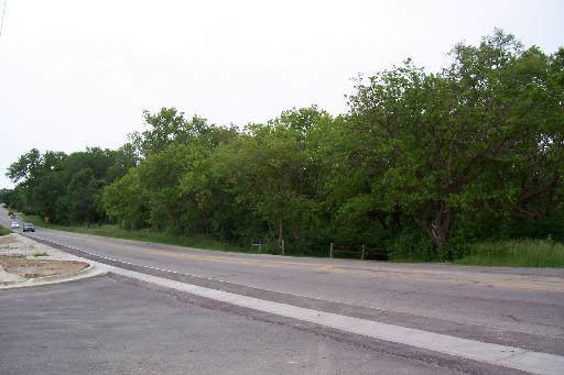 4.73AC 59 Highway - Photo 1
