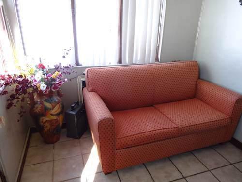 700 St. Louis Street, Sparta, IL 62286 (MLS #10477419) :: John Lyons Real Estate