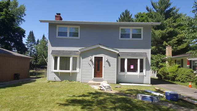 102 Birch Avenue, Waukegan, IL 60087 (MLS #10477485) :: Berkshire Hathaway HomeServices Snyder Real Estate
