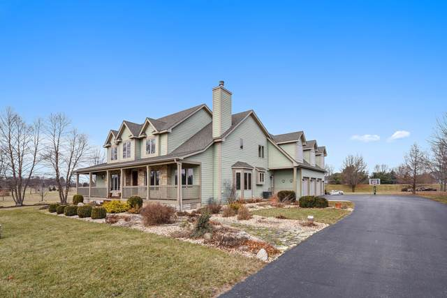 6N940 Gilmore Drive, St. Charles, IL 60175 (MLS #10477685) :: Berkshire Hathaway HomeServices Snyder Real Estate